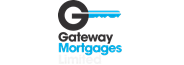 Gateway Mortgages Ltd